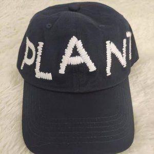 Human Made x Cactus Plant Cap